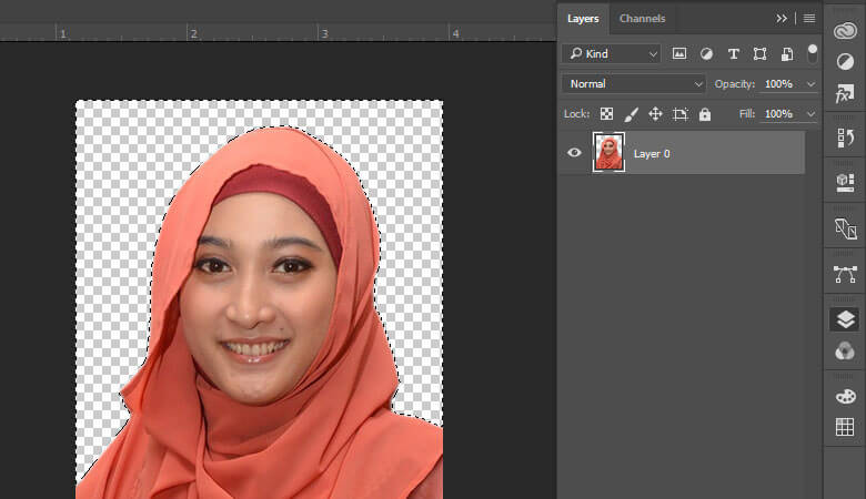 Latar Belakang Background Merah 4x6 ~ news word