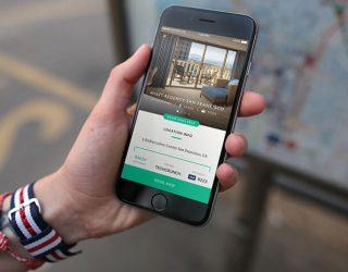 Aplikasi Booking Hotel, Tiket Pesawat & Kereta