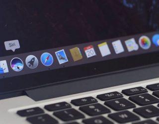 Cara merubah Aplikasi Default pada macOS