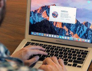 Cara install aplikasi di macOS
