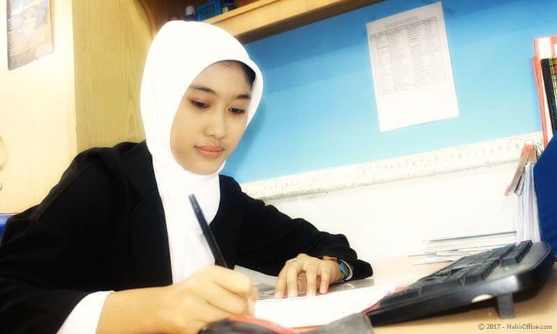 Lowongan kerja staff Administrasi terbaru untuk Diploma ...