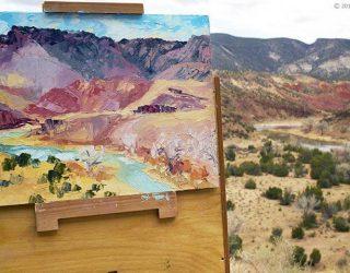 Menggabungkan page landscape dan portrait pada Word