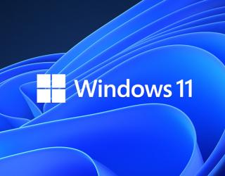 Cara Instal Windows 11